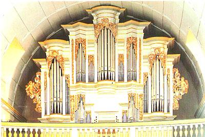 orgue d'arnstadt ok.jpg