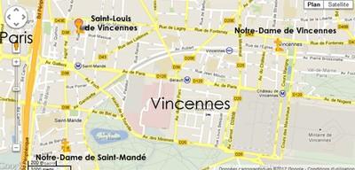 plan-de-vincennes