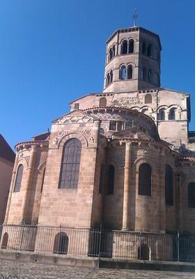 L 39 architecture romane for Architecture romane definition
