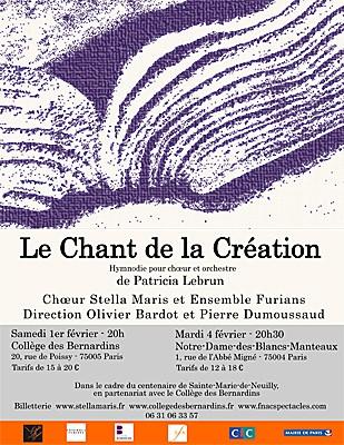 Compositions de Patricia Lebrun... Image_preview