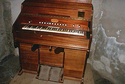 harmonium 1 bis.jpg