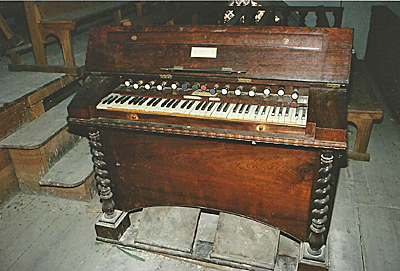 harmonium 2 bis.jpg