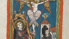 L'accomplissement ardent de la vie de saint François et son offrande mystique dans La « Legenda Major » de saint Bonaventure