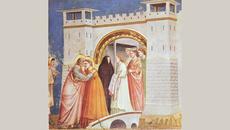 Origine de la Lectio divina chez Origène, père de l'Eglise (185-253)