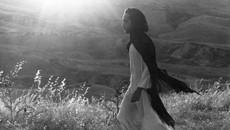 « Cinémiracles » de Timothée Gérardin : changer de regard sur le monde à travers le cinéma
