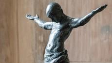 Biennale d'Arts sacrés contemporains d'Autun (71)