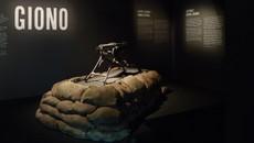Expo : « Giono » au Mucem à Marseille