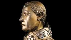 Exposition : « Trésor de Naples » à la Chancellerie de Loches (37)