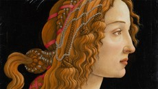 Exposition : « Botticelli, artiste et designer » au musée Jacquemart- André à Paris
