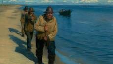 Exposition : « L'Heure bleue de Peder Severin Krøyer » au musée Marmottan Monet à Paris