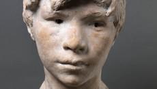 Vincenzo Gemito (1852-1929), le sculpteur de l'âme napolitaine