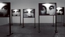 In Memoriam - Christian Boltanski: « Faire son temps »