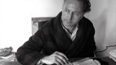 Jean Giono, une rétrospective entre ombre et lumière