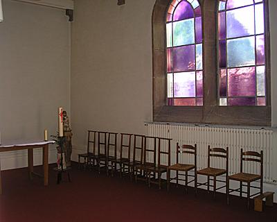 1. vue de la chapelle avant travaux.jpg