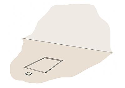 2. projet de la tombe.jpg